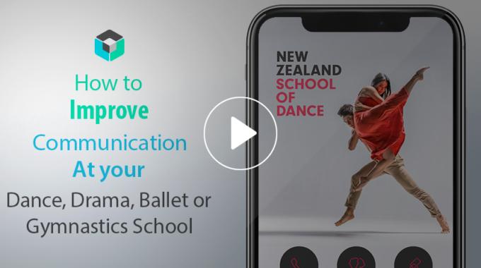 Dance, Ballet, Drama, Gymnastics Clubs